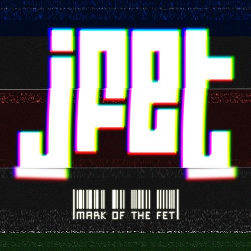 jFET's avatar