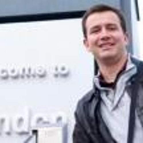 Yannick Billier's avatar