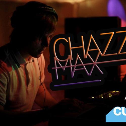 Chazzymax's avatar