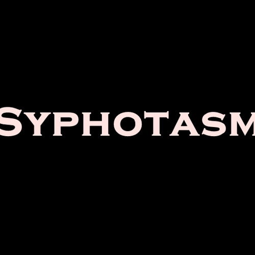 Syphotasm's avatar