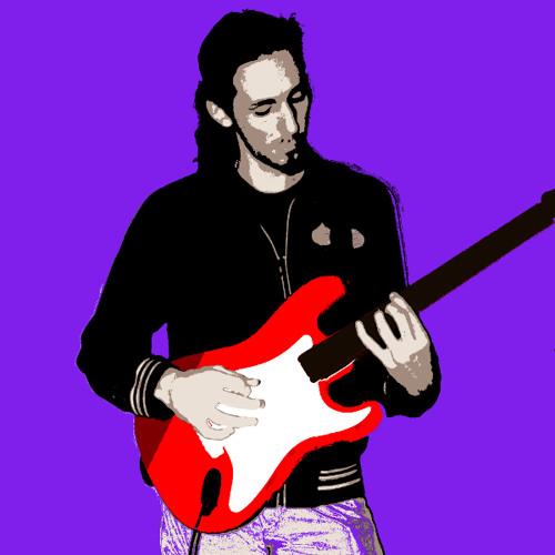 Markus Dangl's avatar