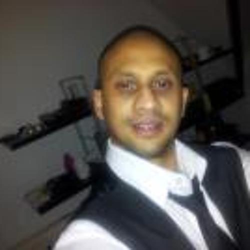 Rajesh Patel 1's avatar