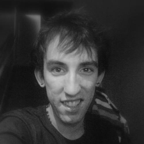 TheSimonPeter's avatar