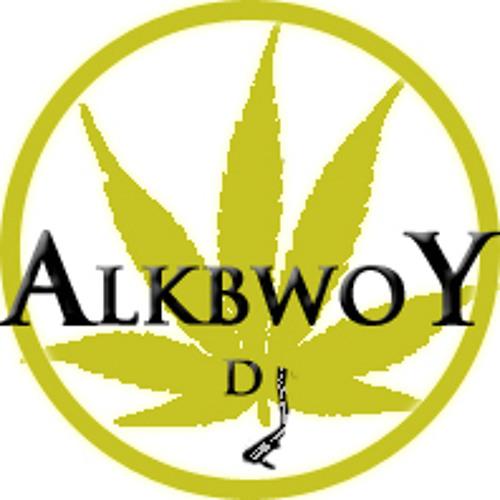 Alkbowy Dj.'s avatar