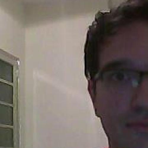Bruno Muniz Belo's avatar