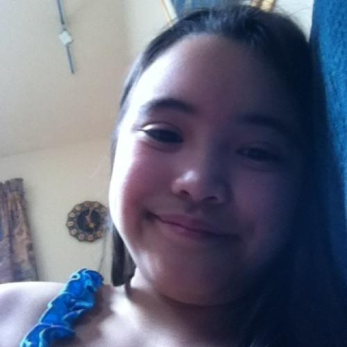 hanne22's avatar