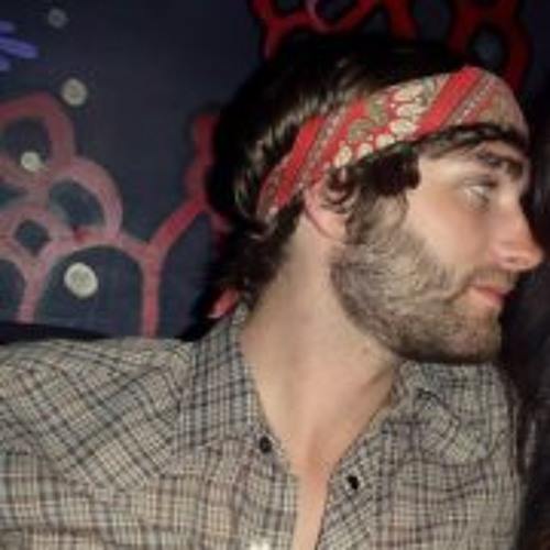 Cam Kelley's avatar