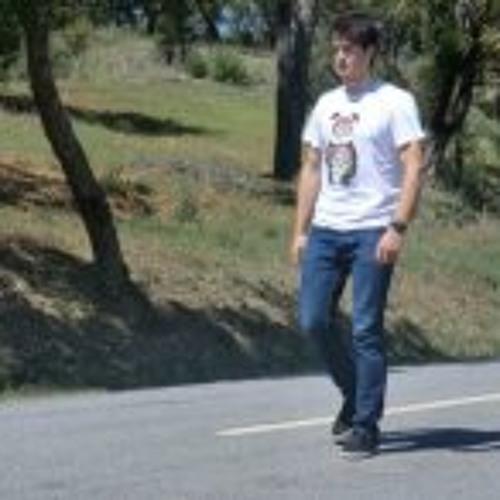 Alexandre Cunha 2's avatar
