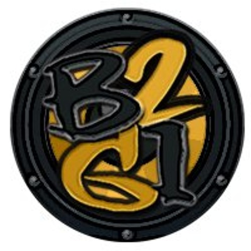 BTGI Productions's avatar