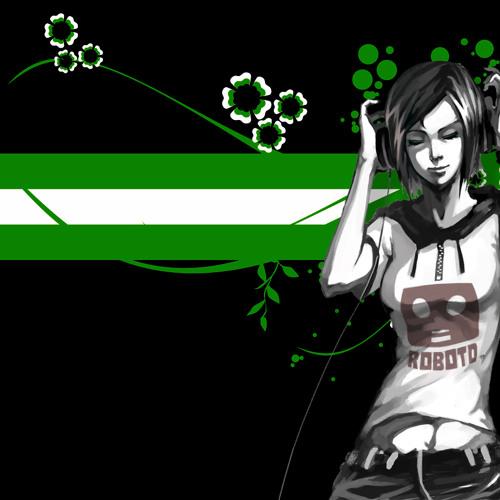grishamunto's avatar