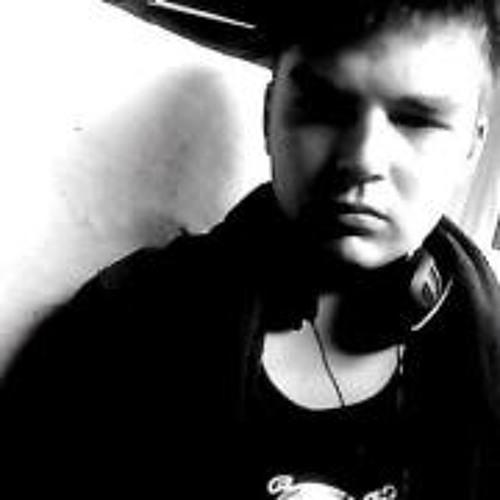 Dj DyNixx's avatar