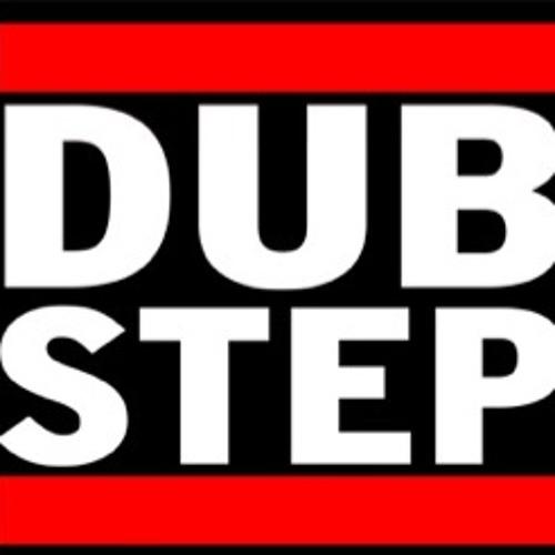 Dubstep ⋆'s avatar