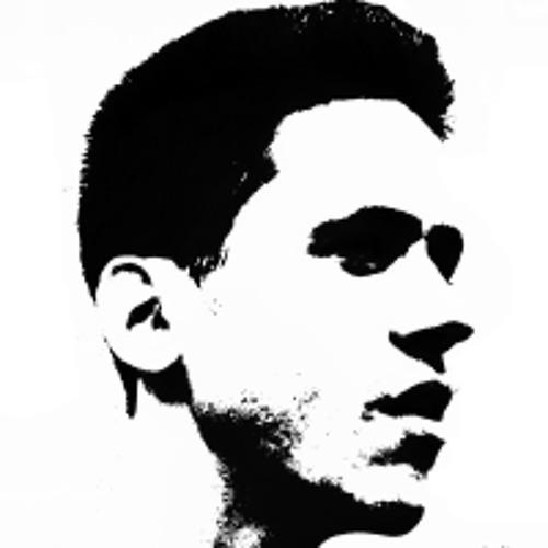 arundelo's avatar