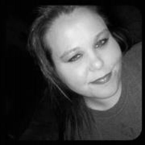 Sarah Strapkovic's avatar