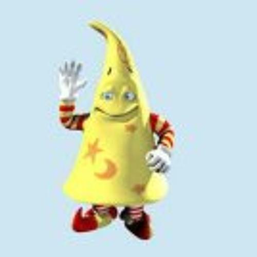 Becky Hill 2's avatar