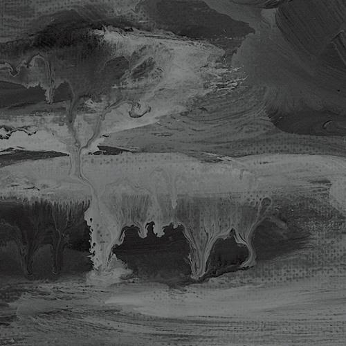 danpyunsun's avatar