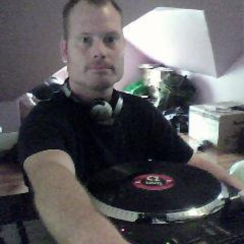 DJ  Drone's avatar