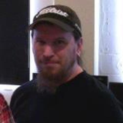 J-F Dupuis's avatar