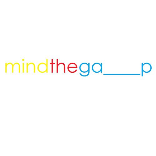 SHERWOOD (mindthega    p)'s avatar
