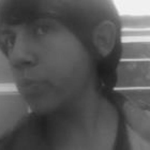 AarOn RiverA's avatar