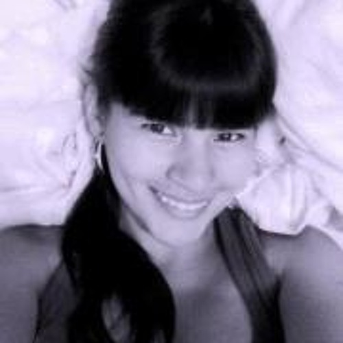 Olenka Preciado Verano's avatar