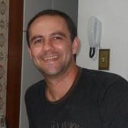 Marcelo Aroni's avatar