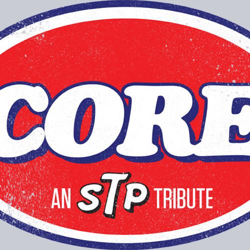 CoreSTP's avatar
