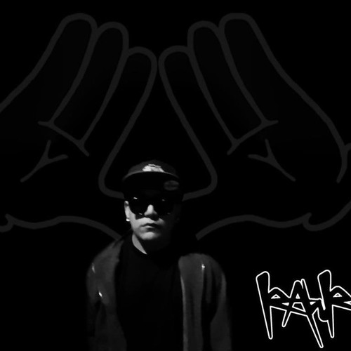 RAWR!'s avatar