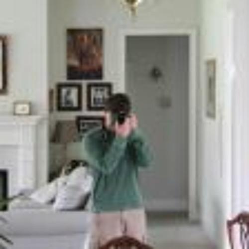 Dominic Lallande's avatar