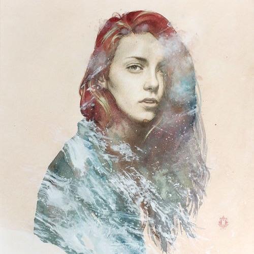 wndhaha's avatar
