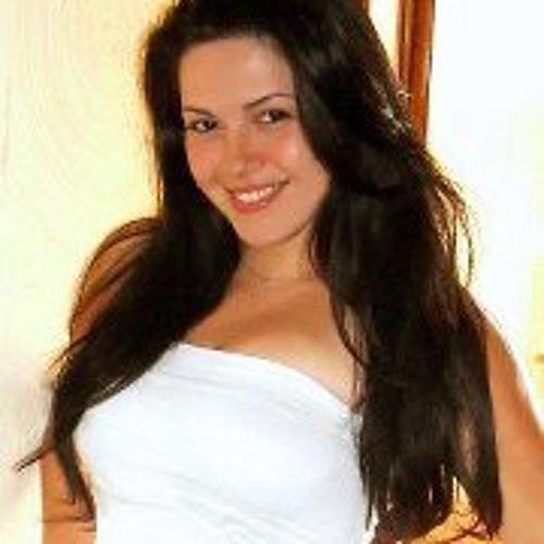 Emily_Star's avatar