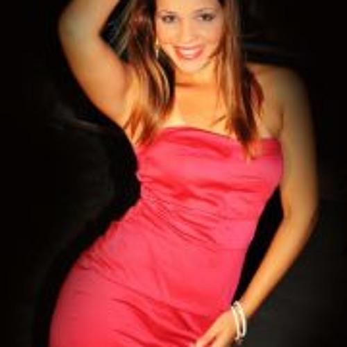 Dj Pink Up's avatar