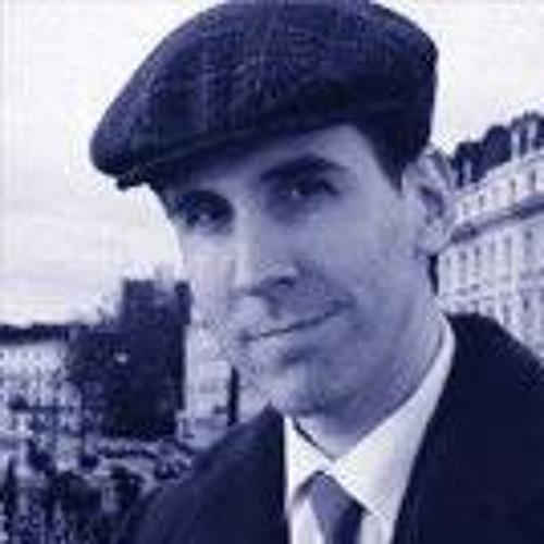 Librarytan's avatar