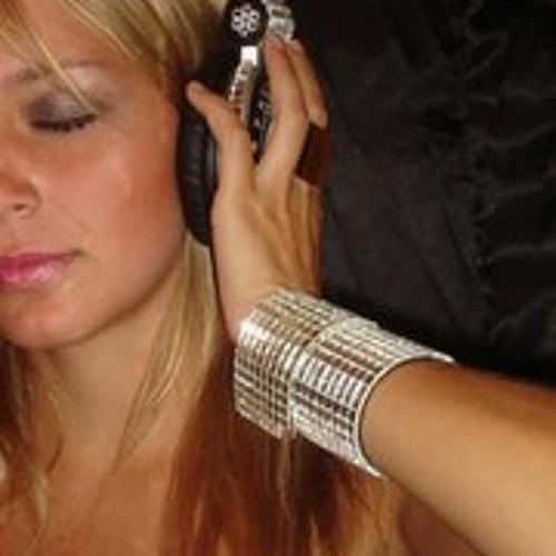 Nancy Nasty's avatar