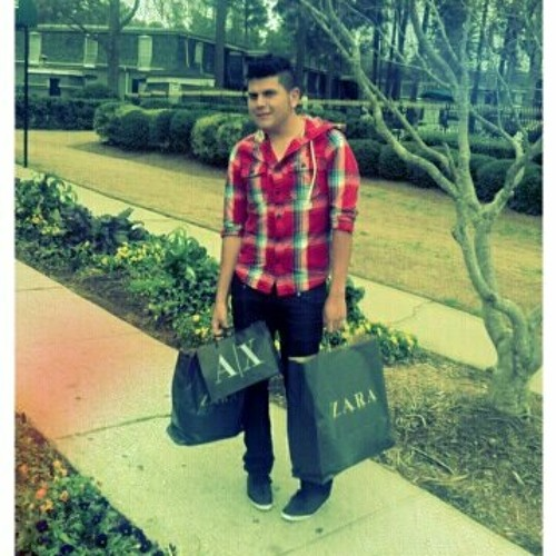 Juan Dior's avatar