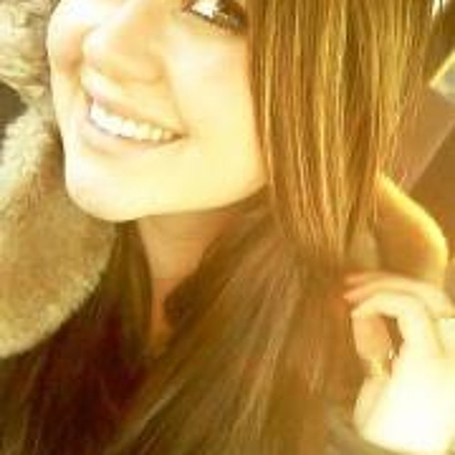 Nadia Madden's avatar