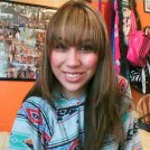 Cindy Duran 1's avatar