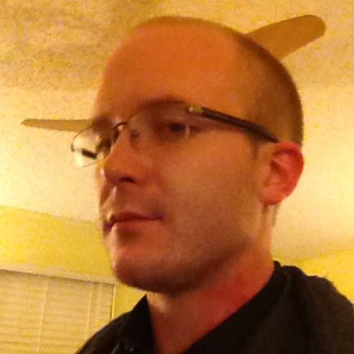 iansvoboda7's avatar