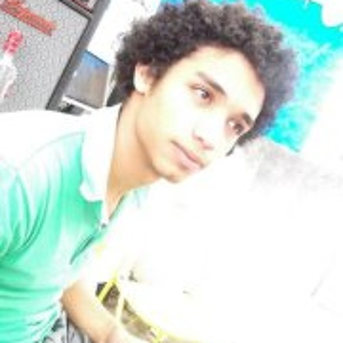 Marlon Ziggi's avatar