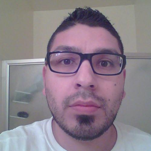user5898890's avatar