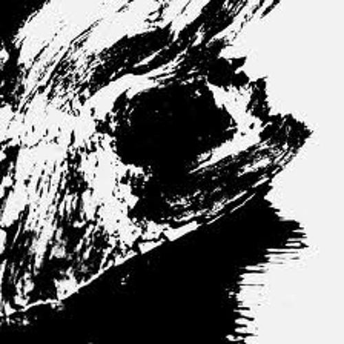Luna Sera's avatar