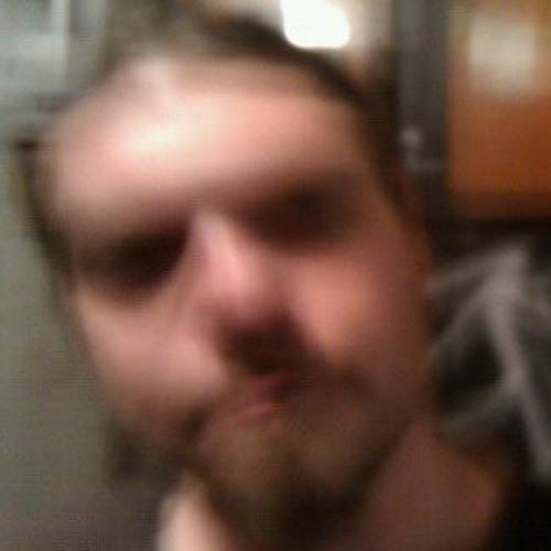 DJ Miagi's avatar