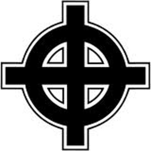 Iskus's avatar