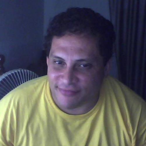 luiscambau's avatar