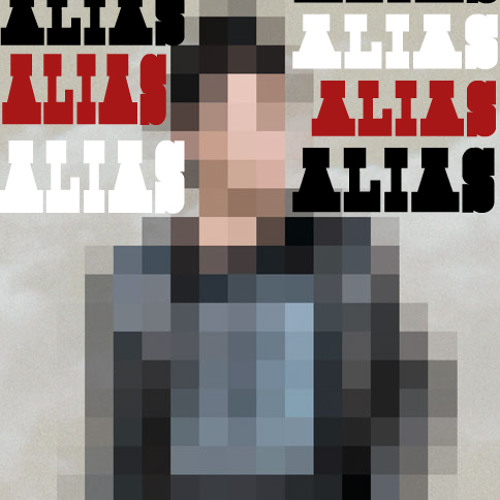OfficialAlias's avatar