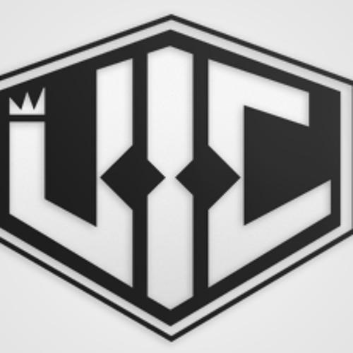 Superstarvic's avatar