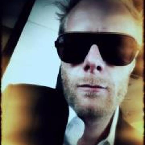 Pieter Goethals's avatar