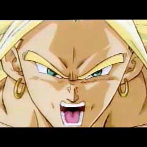 SuperKaioken's avatar