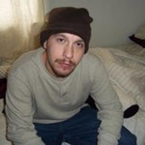 Ryan A. Zamora's avatar