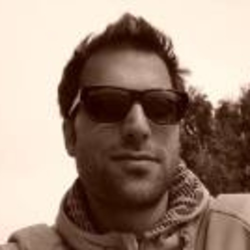 Bora Serter's avatar